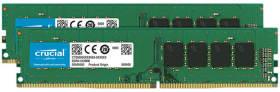 CT2K8G4DFS824A [DDR4 PC4-19200 8GB 2枚組]