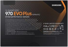 970 EVO Plus MZ-V7S1T0B/IT