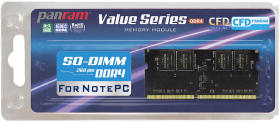 CFD D4N2666PS-8G