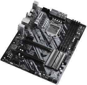 ASRock H470 Phantom Gaming 4