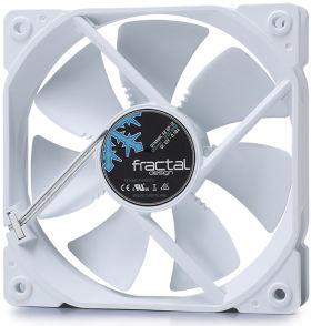 Fractal Design FD-FAN-DYN-X2-GP12-WTO [ホワイトアウト]