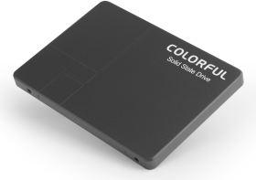 Colorful SL500 960G