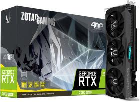 Zotac GAMING GeForce RTX 2060 SUPER AMP Extreme ZT-T20610B-10P [PCIExp 8GB]