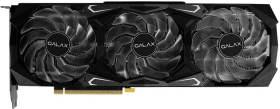 GALAKURO GAMING GG-RTX3090-E24GB/TP [PCIExp 24GB]