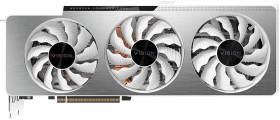 GV-N3080VISION OC-10GD [PCIExp 10GB]