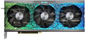 NE63070H19P2-1040G (GeForce RTX 3070 GameRock OC 8GB) LHR版 [PCIExp 8GB] ドスパラWeb限定モデル