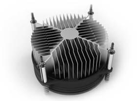 クーラーマスター I50 RH-I50-20FK-R1