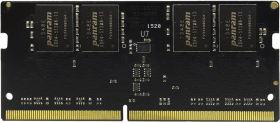 CFD D4N2400PS-8G