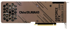 NED3080019IA-132AA (GeForce RTX 3080 GamingPro 10GB) [PCIExp 10GB] ドスパラWeb限定モデル