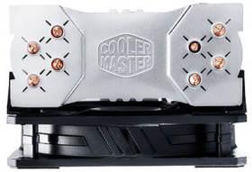クーラーマスター Hyper 212 EVO V2 RR-2V2E-18PK-R1