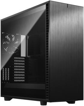 Fractal Design Define 7 XL TG Dark Tint FD-C-DEF7X-03