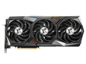 GeForce RTX 3080 GAMING Z TRIO 10G [PCIExp 10GB]