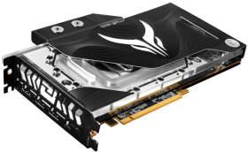 PowerColor Liquid Devil AMD Radeon RX 6800XT 16GB GDDR6 AXRX 6800XT 16GBD6-W2DHC/OC