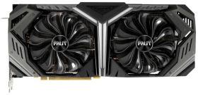 NE6206S019P2-1061G (GeForce RTX 2060 SUPER GameRock 8GB) [PCIExp 8GB] ドスパラWeb限定モデル