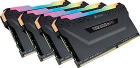 Corsair CMW32GX4M4C3200C16 [DDR4 PC4-25600 8GB 4枚組]
