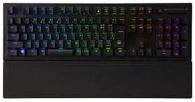 BlackWidow V3 JP Yellow Switch RZ03-03542300-R3J1 [ブラック]