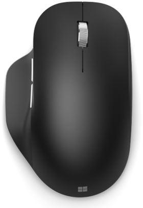 マイクロソフト Bluetooth Ergonomic Mouse