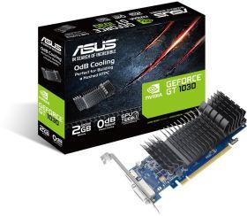 GT1030-SL-2G-BRK [PCIExp 2GB]