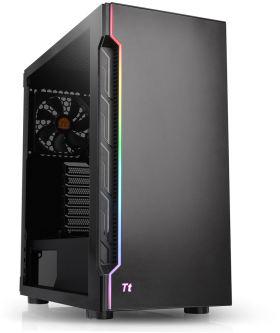 Thermaltake H200 TG RGB