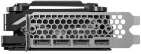 NE63070019P2-1040J (GeForce RTX 3070 JetStream 8GB) LHR版 [PCIExp 8GB] ドスパラWeb限定モデル
