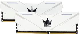 GALAX HOF4CXL3BST4000M19SF162CL [DDR4 PC4-32000 8GB 2枚組]