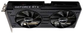 Palit NE63060T19K9-190AD (GeForce RTX 3060 Dual OC 12GB)
