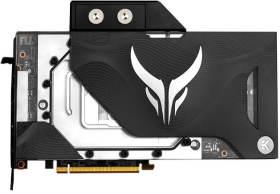 PowerColor Liquid Devil AMD Radeon RX 6900XT 16GB GDDR6 AXRX 6900XT 16GBD6-W2DHC/OC