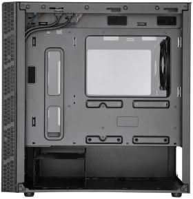 MasterBox MB400L With Odd MCB-B400L-KG5N-S00