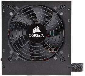 Corsair CX450M CP-9020101-JP