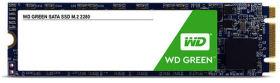 Western Digital WD Green WDS120G2G0B