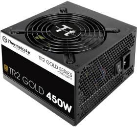 Thermaltake TR2 450W V2 GOLD PS-TR2-0450NPCGJP-G-V2