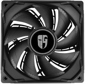GAMER STORM TF120 S DP-GS-H12FDB-TF120S-BK