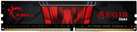 G.Skill F4-2666C19S-16GIS [DDR4 PC4-21300 16GB]