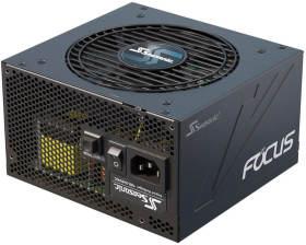 Seasonic FOCUS-PX-750