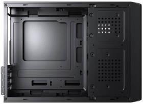 KX-M01
