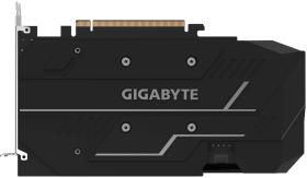 ギガバイト GV-N166TOC-6GD [PCIExp 6GB]