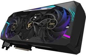 GV-N3090AORUS X-24GD [PCIExp 24GB]