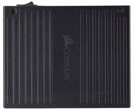 Corsair SF600 Platinum CP-9020182-JP