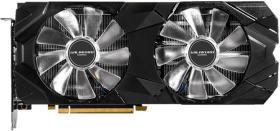 GALAKURO GAMING GG-RTX2070SP-E8GB/DF [PCIExp 8GB]