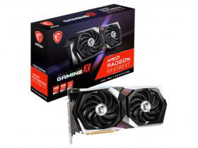 Radeon RX 6700 XT GAMING X 12G [PCIExp 12GB]