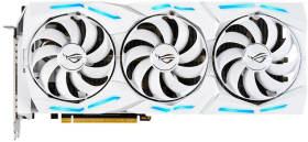 ASUS ROG-STRIX-RTX2080TI-O11G-WHITE-GAMING [PCIExp 11GB]