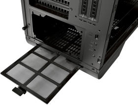 Thermaltake Core V71 TG CA-1B6-00F1WN-04