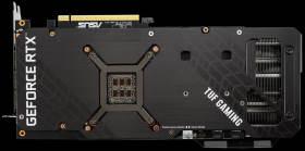 TUF-RTX3080-10G-GAMING [PCIExp 10GB]
