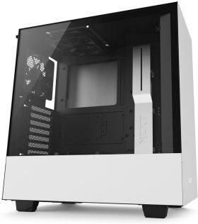NZXT H500 CA-H500B