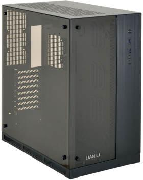 Lian Li PC-O11W