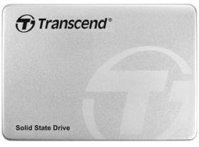 トランセンド SSD220 TS120GSSD220S