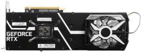 玄人志向 GALAKURO GAMING GG-RTX3070-E8GB/TP [PCIExp 8GB]