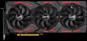 ASUS ROG-STRIX-RX5700XT-O8G-GAMING [PCIExp 8GB]