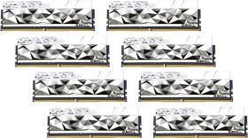 G.Skill F4-3600C14Q2-64GTESA