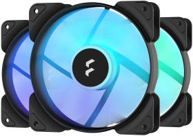 Fractal Design FD-F-AS1-1207